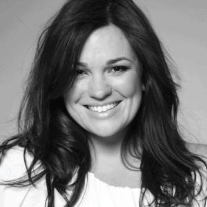 Melanie Butler